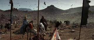 IC - Scene: A red sun rises [Ser Varys] Koh_6